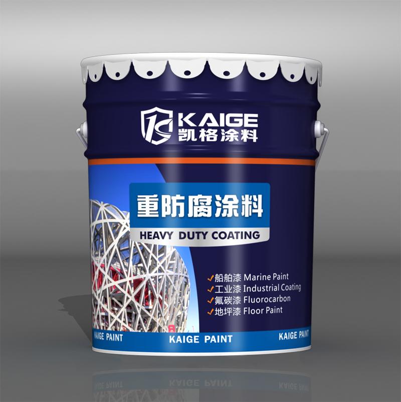 丙烯酸面漆 单组份快干面漆 机械专用漆